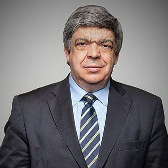 Prof. Dr. D. Javier Aranceta Bartrina